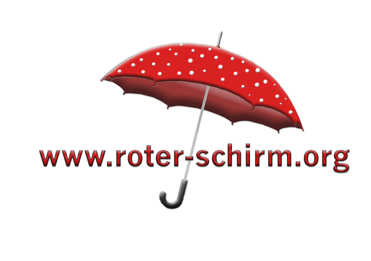 roter_schirm_logo